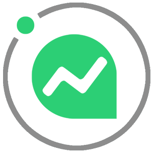 SiaStats info - Mining pools distribution